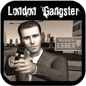 London Gangster: Essex Boys 3D
