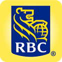RBC Bank U.S. Remote Deposit icon