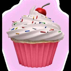 Zero Calorie Cupcake (Lite) for PC and MAC