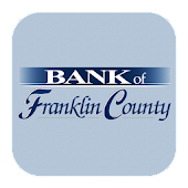 Bank of Franklin County