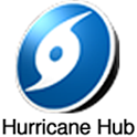 Hurricane Hub icon