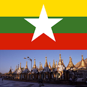 Myanmar Bundespresse.com