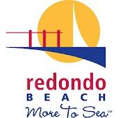 Access Redondo