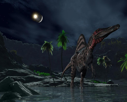 解謎必備免費app推薦 恐竜線上免付費app下載 3C達人阿輝的APP