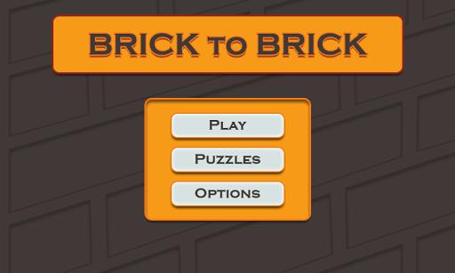 Brick To Brick Full Version