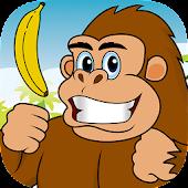 Banana Jumper