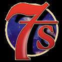 7 Sultans Casino icon