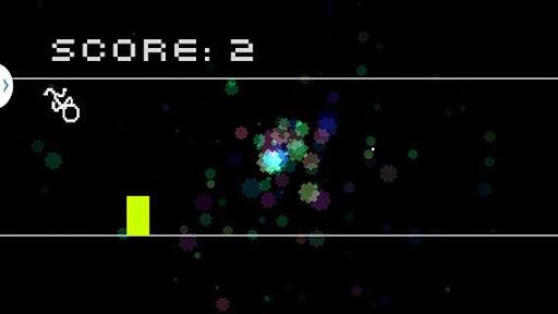8 bit runner 1.0.5 screenshots 1