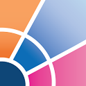 Ericom WebConnect Client icon