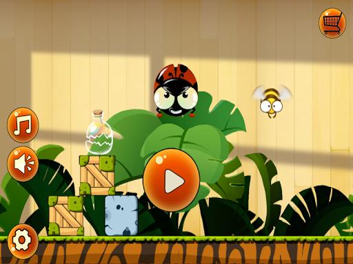 兒童快樂塗鴉- 童心童畫- Kids Doodle - Google Play Android 應用程式
