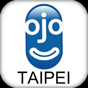 旅游のMojoトラベルナビソフト Taiwan ProJP LOGO-記事Game