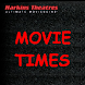 Harkins Movie Times