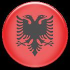 Fjalor Shqip icon