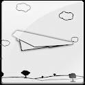 Flappy Plane Flyer icon