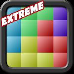 Block Puzzle Extreme 2.9 Apk