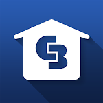 Real Estate - Coldwell Banker