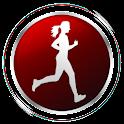 RunMateGPS logo