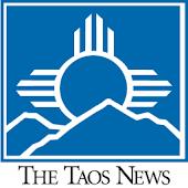 Taos News