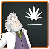Dr. Greenthumb's Quiz