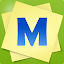 Mercador 2.0.4 APK for Android