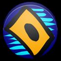 遊戯王用電卓アプリ でゅえC icon