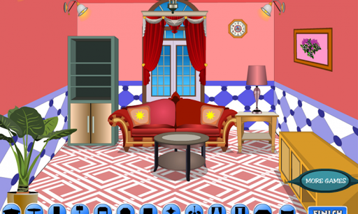 Room Decoration - Girl Game 1.0.3 screenshots 2