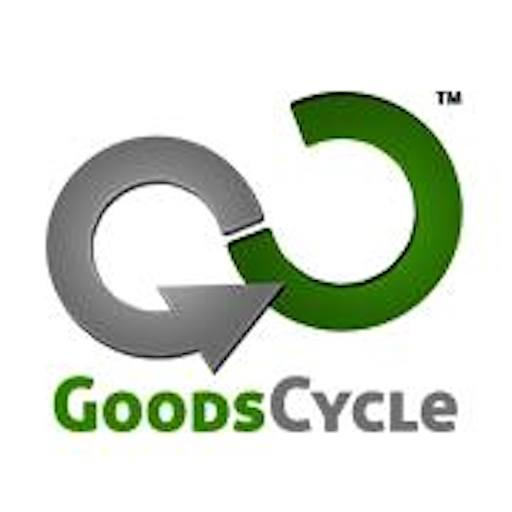 Goodscycle