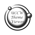 Skin Gallery for UCCW icon
