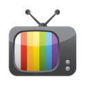 TV Kanal Sıralamaları icon