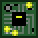 Logic Bomb icon