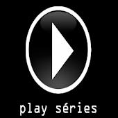 Play Series
