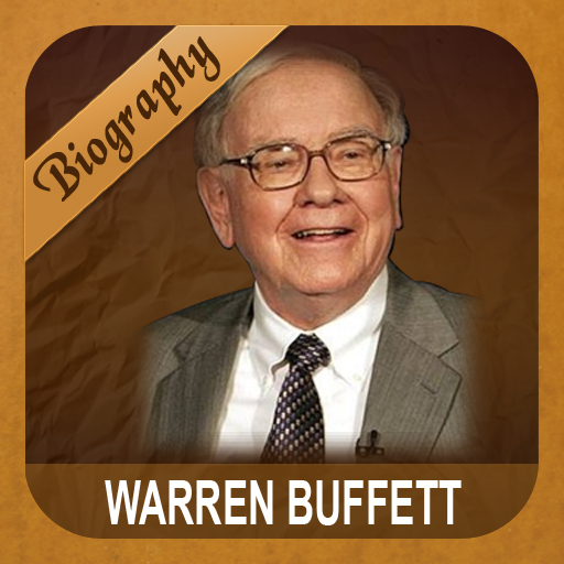 mental rehearsal essay The Essays of Warren Buffett: Lessons for Corporate America