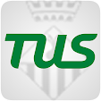 TUS - Bus S.. file APK for Gaming PC/PS3/PS4 Smart TV