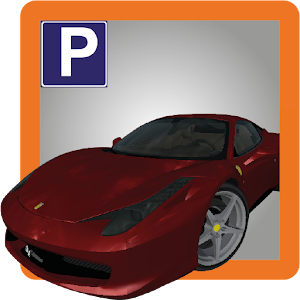 Car Parking 3D for PC and MAC