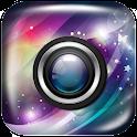 Photo Studio  Makeover Effects icon