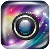 Beauty Camera Makeover Effects 1.4