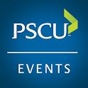 PSCU Events App