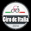 Giro de Italia 2014 icon