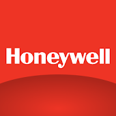 Honeywell userapp