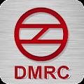 Delhi Metro Rail download