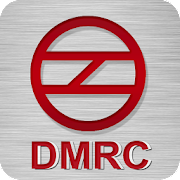 Delhi Metro Rail 1.1 APK for Android