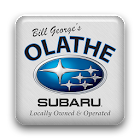 Olathe Subaru Dealer App icon