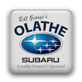 Olathe Subaru Dealer App