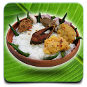 Bangla Recipe icon