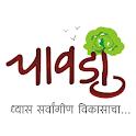 Chawadi icon