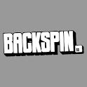 BACKSPIN