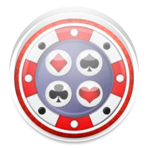 Casino Session for PC