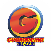 Guararema Regional