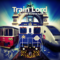 Train Lord icon