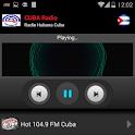 RADIO CUBA icon